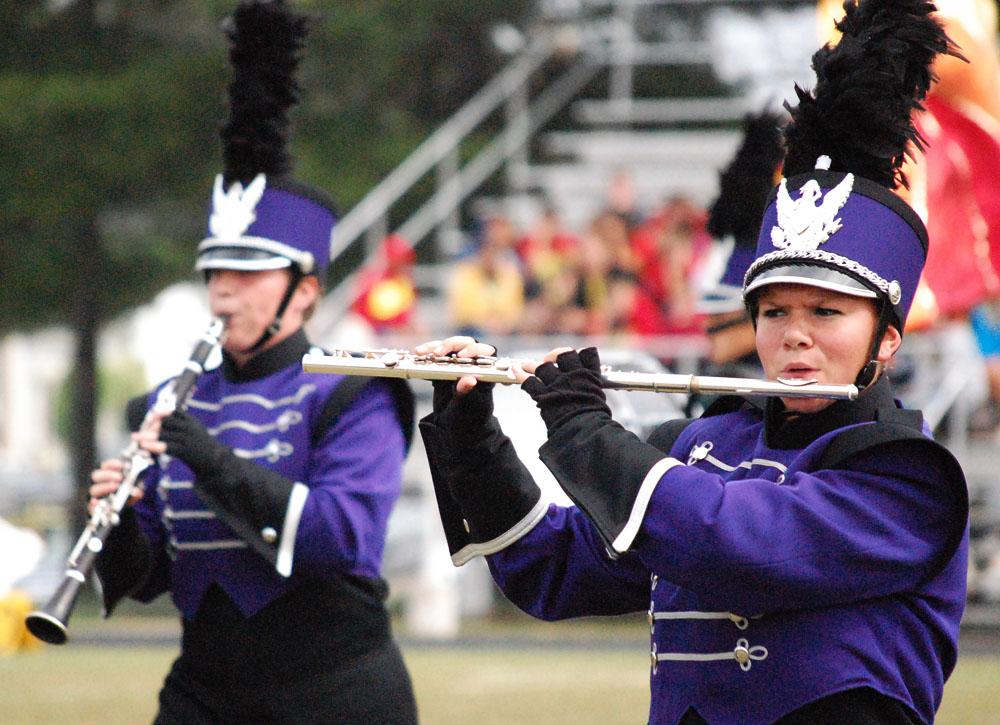 Cherokee Wininger | PHS MEDIA NEWS & THE PAOLITE