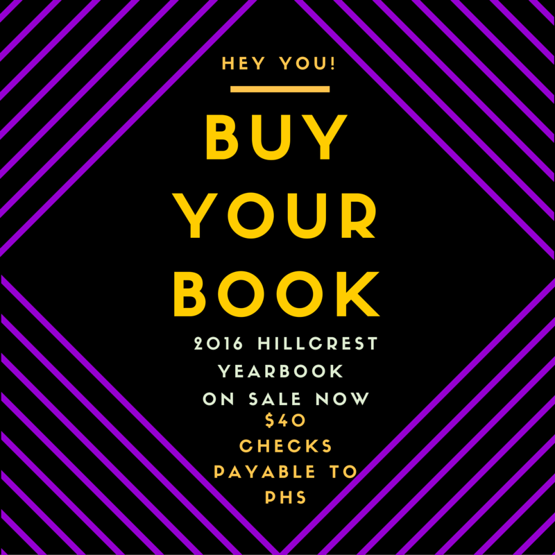 BUY YOUR BOOK (1)