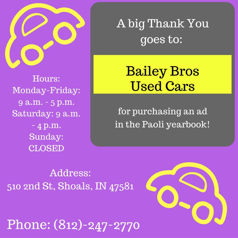 bailey-bros-thank-you-design-1