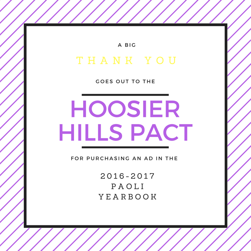 hh-pact-thank-you-design