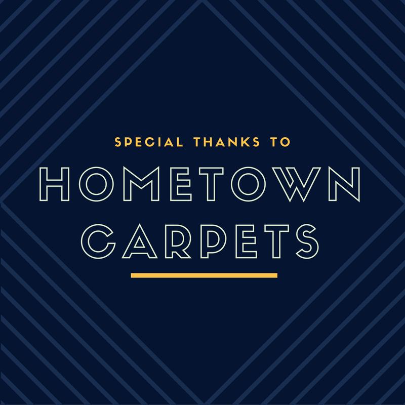 hometown-carpets-1