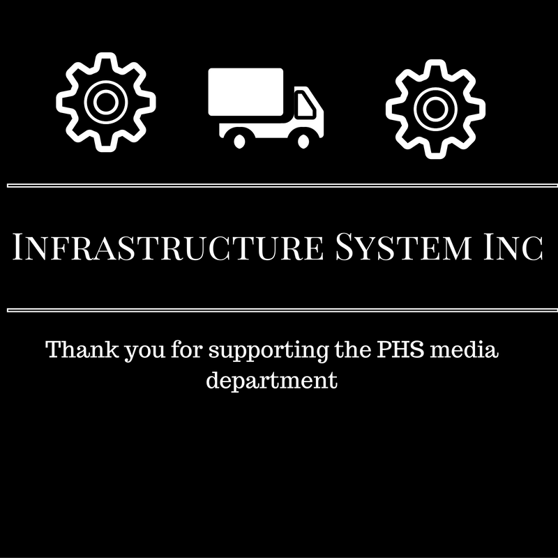 infrastructure-system-inc