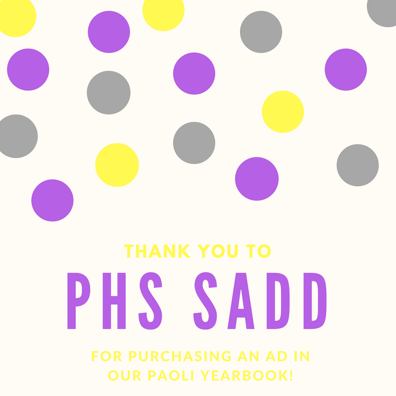 paoli-sadd-thank-you-design