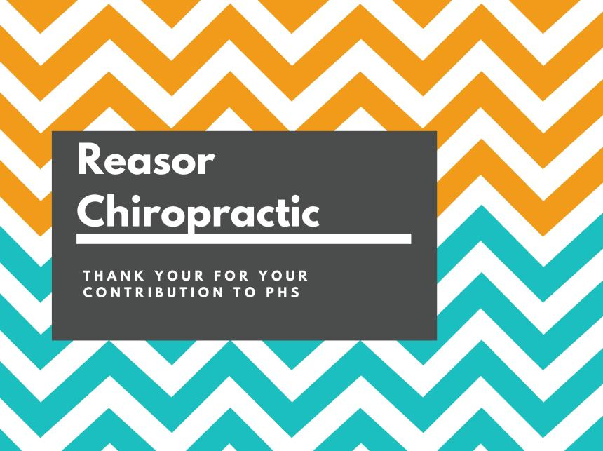 reasor-chiropractic-1-page-001
