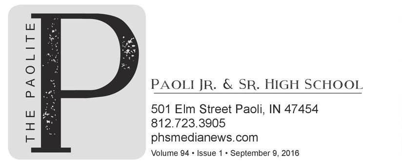 rsz_paolite_9_9_16-page-001