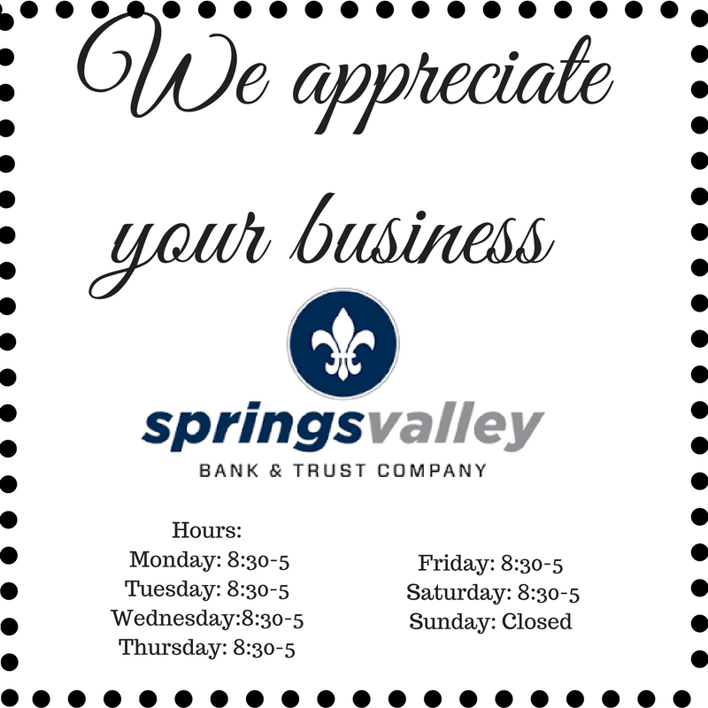 spring-valley-bank-and-trust