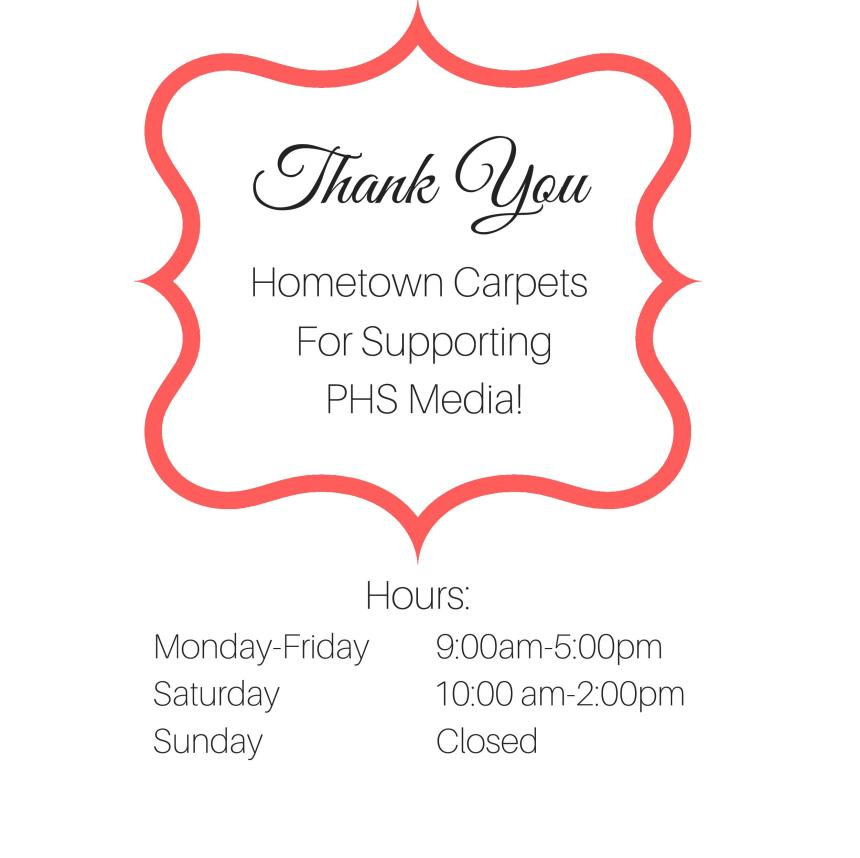 thank-you-hometown-carpets-page-001
