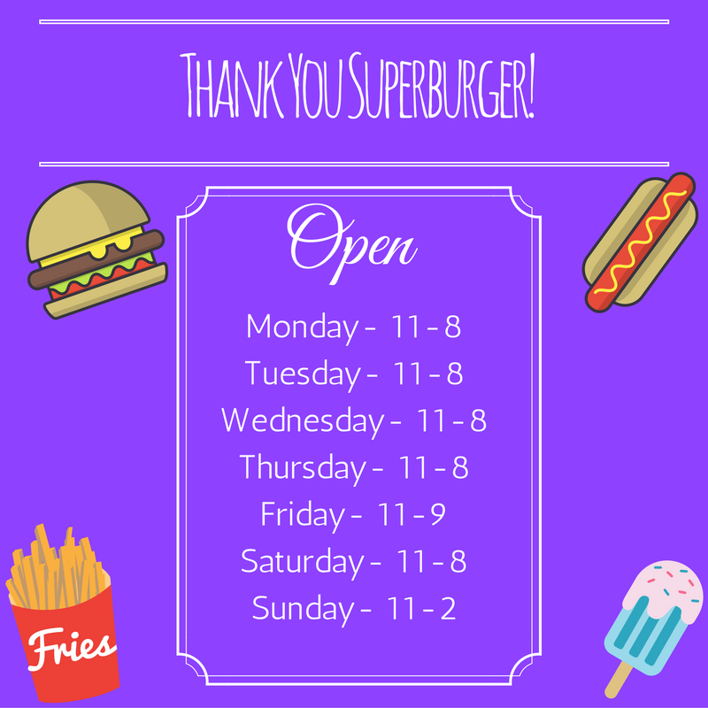 thank-you-superburger