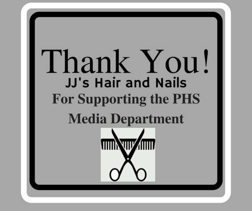 thank-youjjs-hair-and-nails