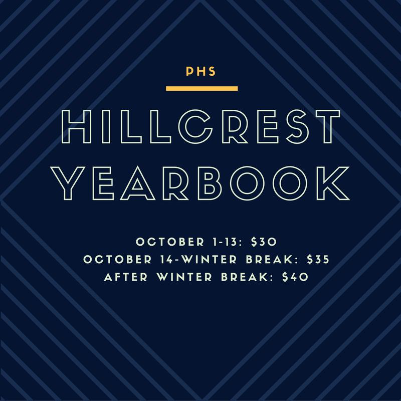 hillcrest-yearbook