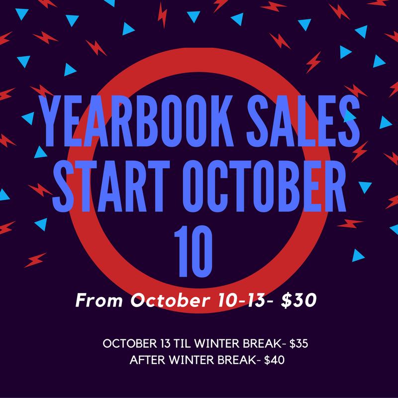 yearbook-sales-start-oct-10