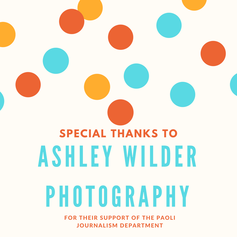ashley-wilder-photography