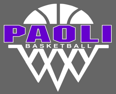 Girls' Basketball Shirts | PHS MEDIA NEWS