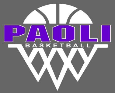 girls basketball sectional this week phs media news