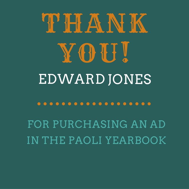 copy-of-thank-you-edward-jones