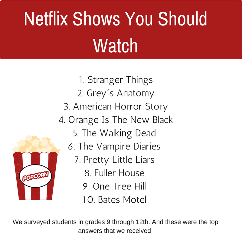 netflix-shows-you-need-to-watch-1