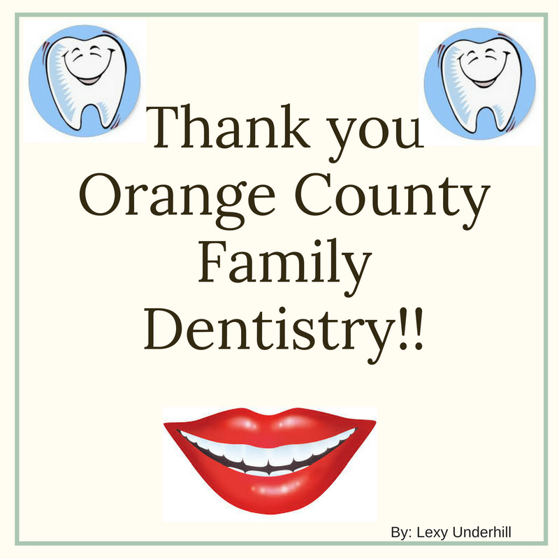 orange-county-family-denistry
