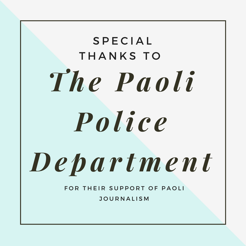 paoli-police-department