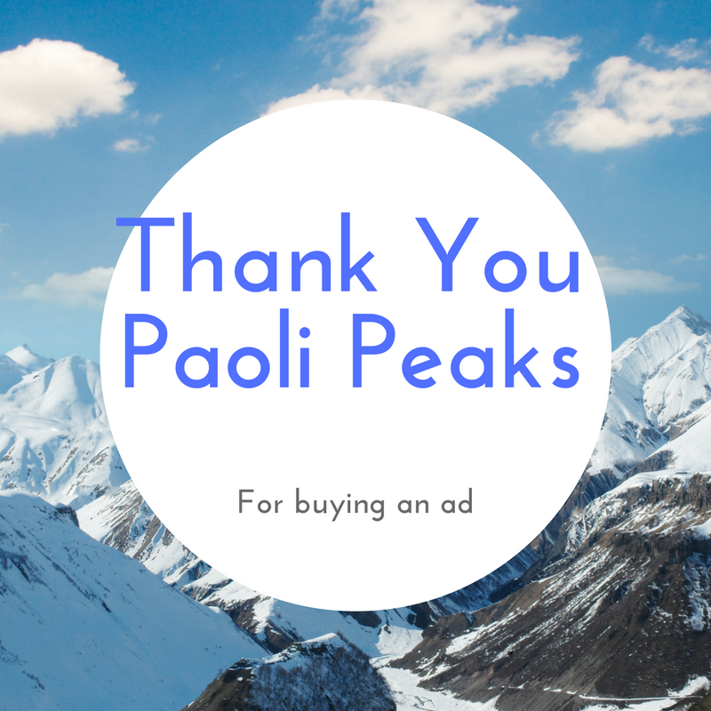 thank-you-paoli-peaks