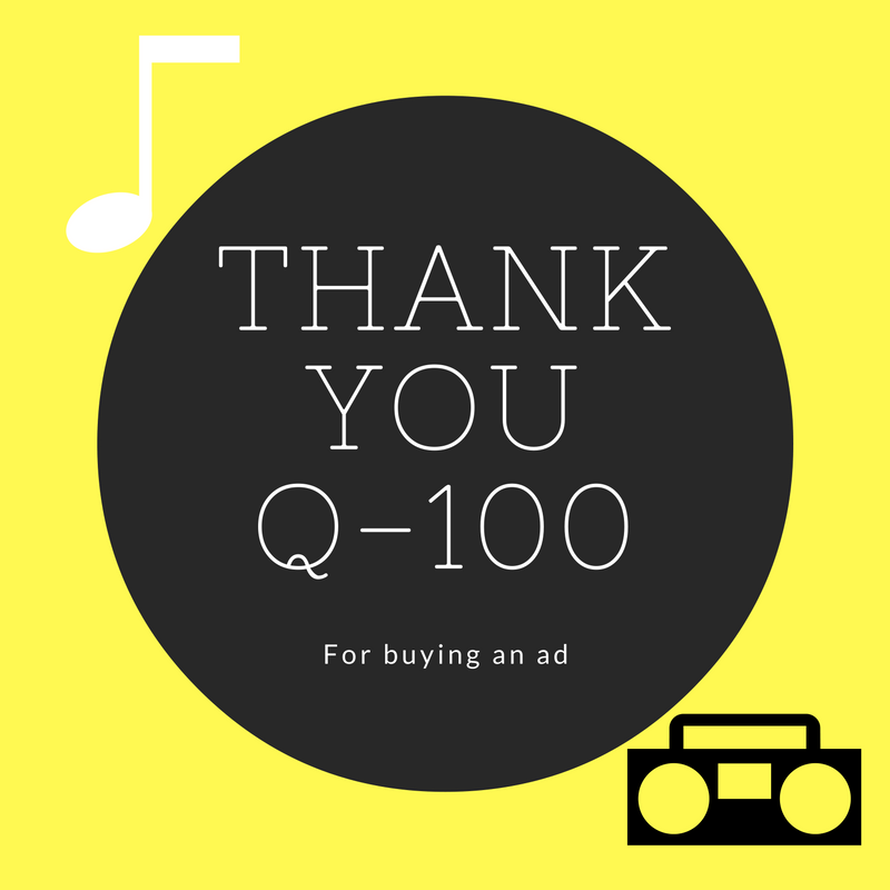 thanks-to-q-100