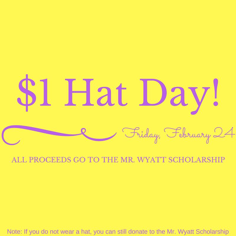 1-hat-day
