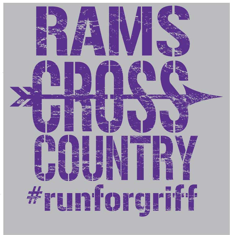 run-for-griff-paoli-cc-fund