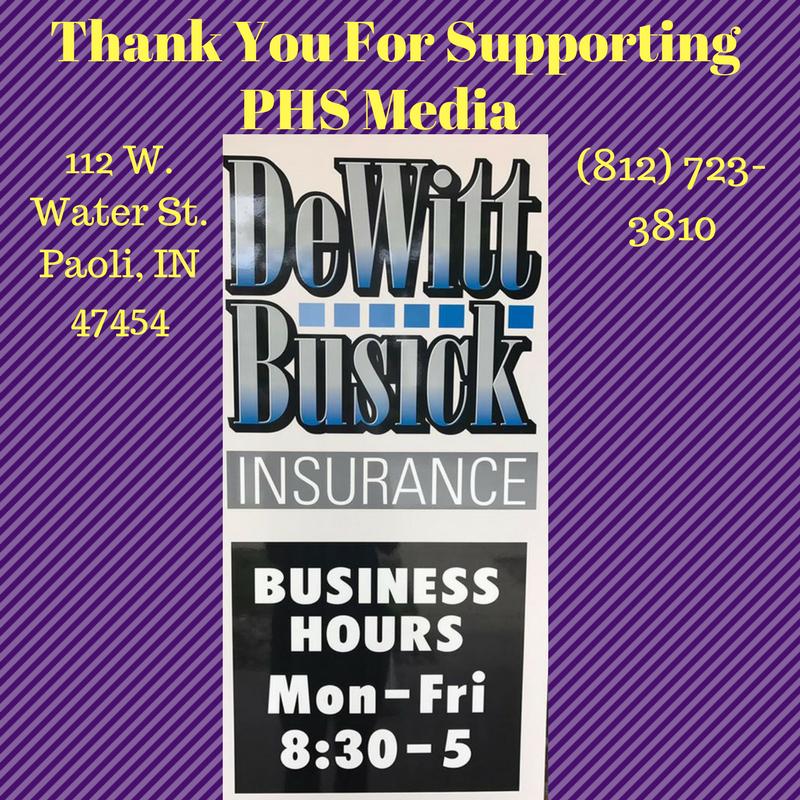 AD_Dewitt Busick insurance.png