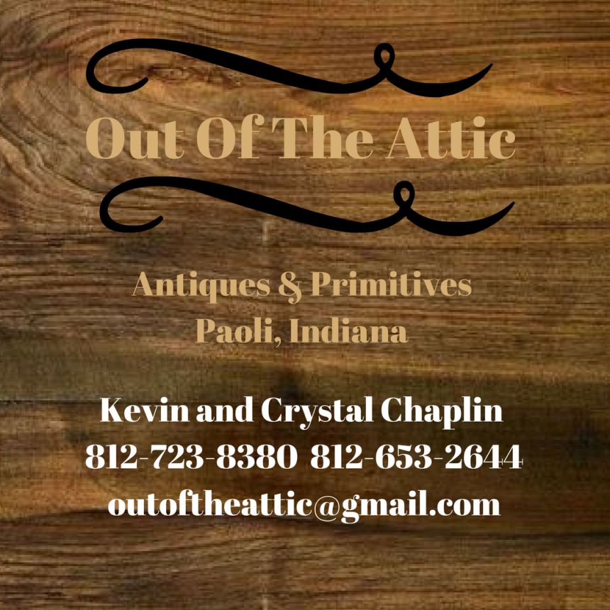 AD_Out Of The Attic (1)