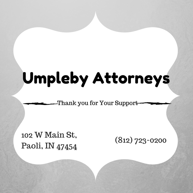AD_Umpleby Attorneys