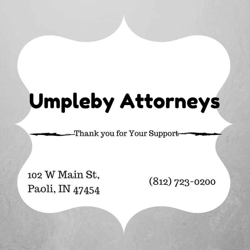 AD_Umpleby Attorneys