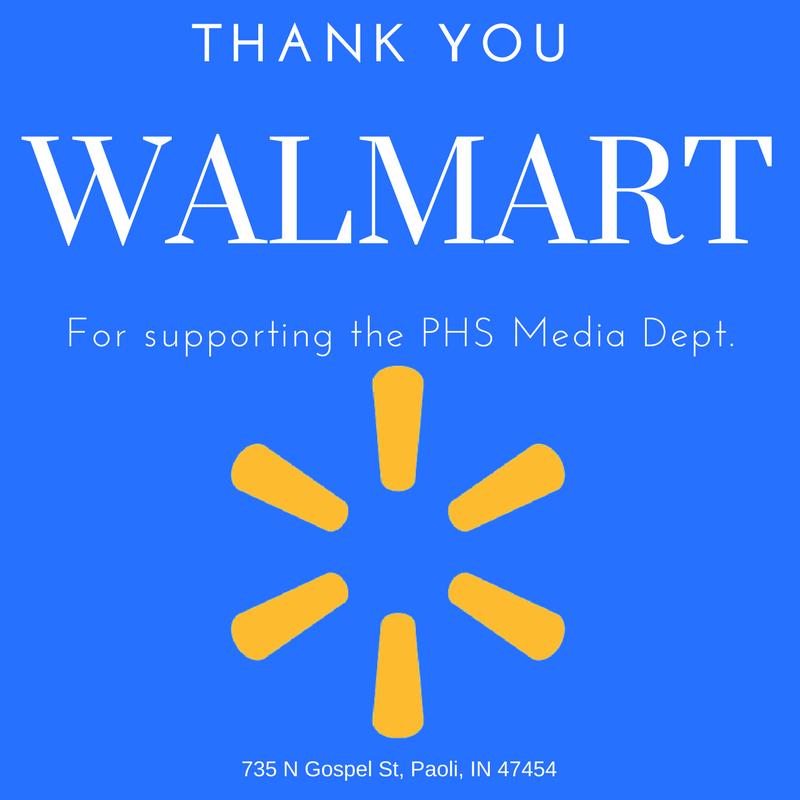 AD_Walmart