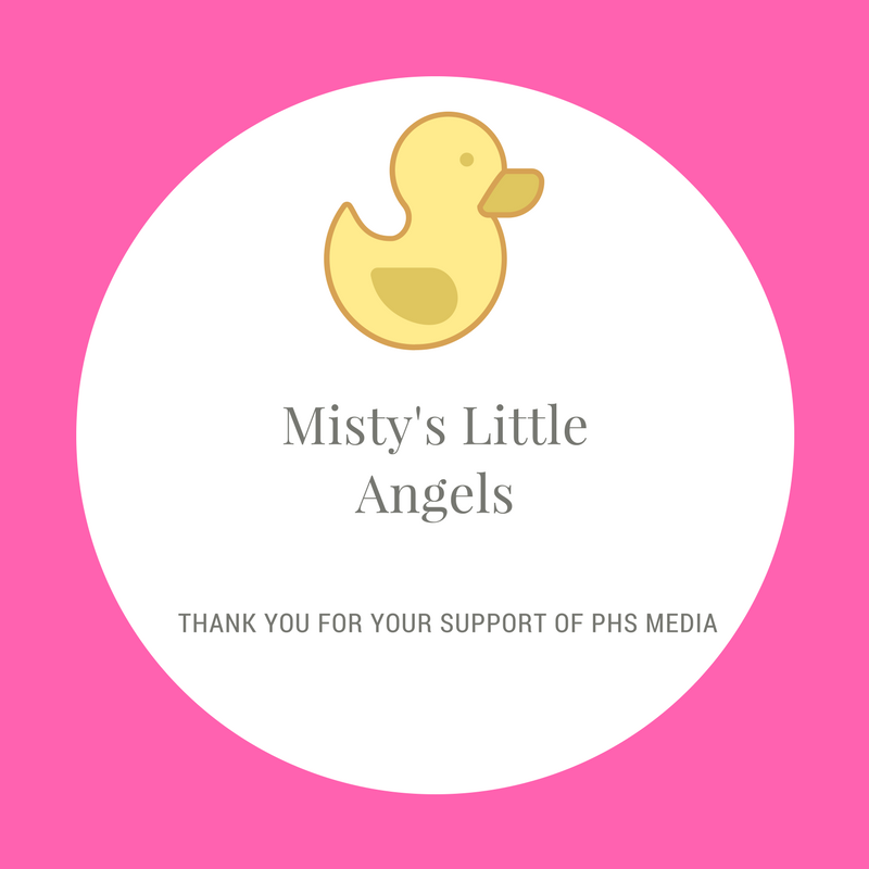 AD_Misty's Little Angels 2