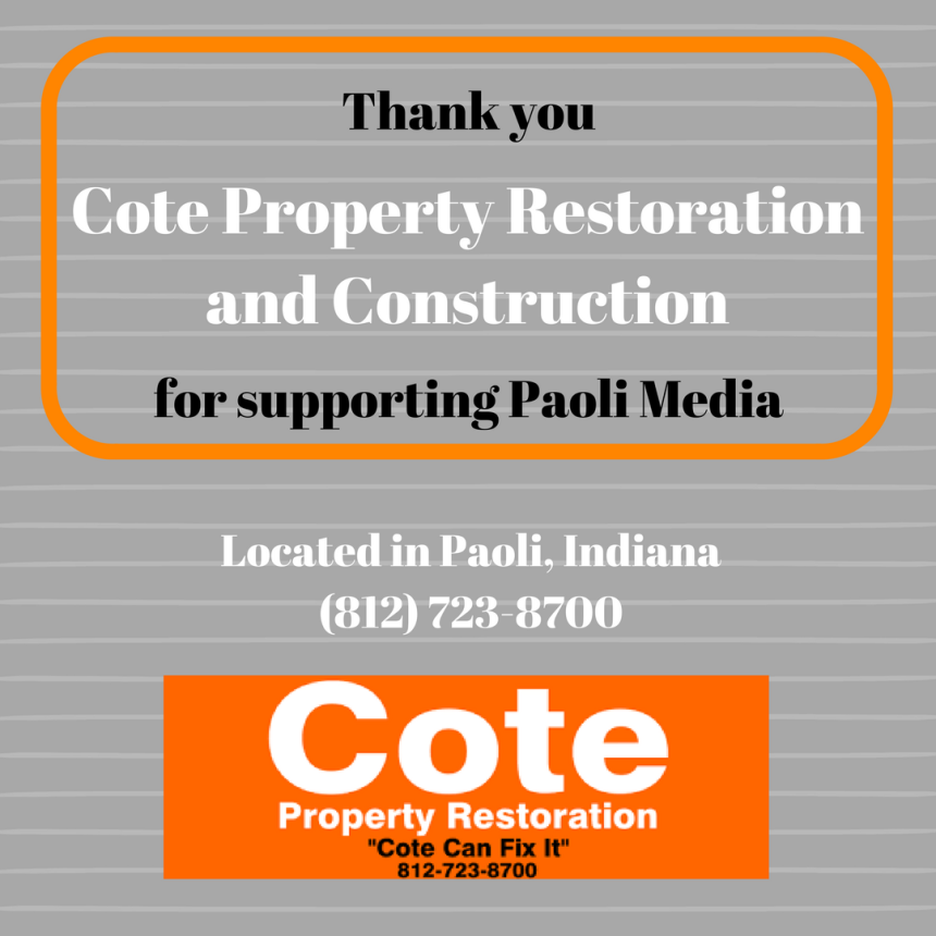 POST_AD_CotePropertyRestoration