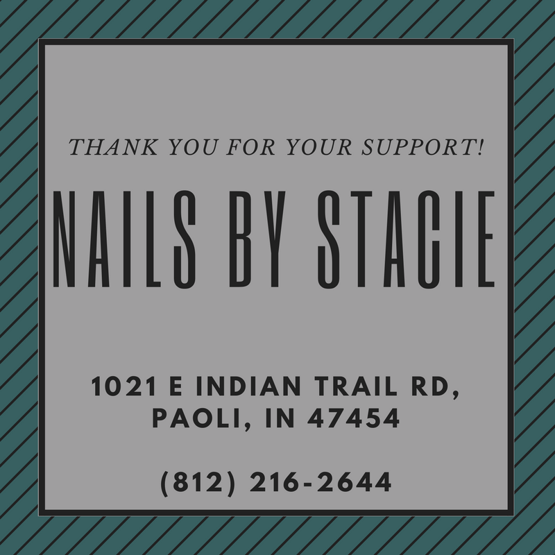 POST_AD_NAILS BY STACIE