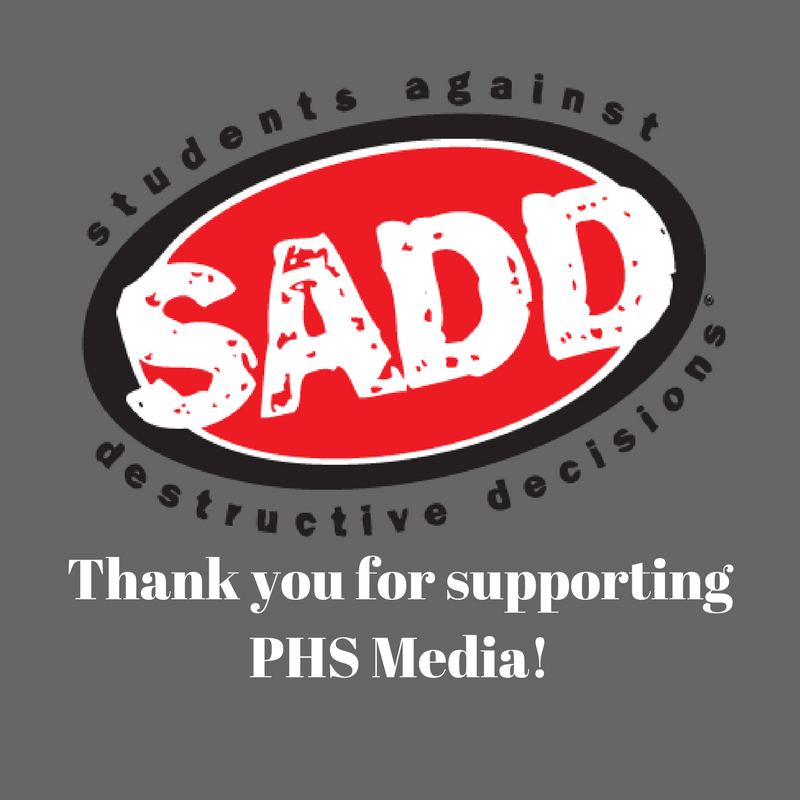 POST_AD_SADD