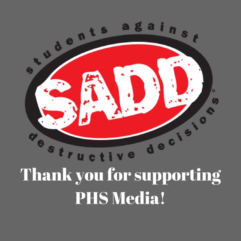 POST_AD_SADD
