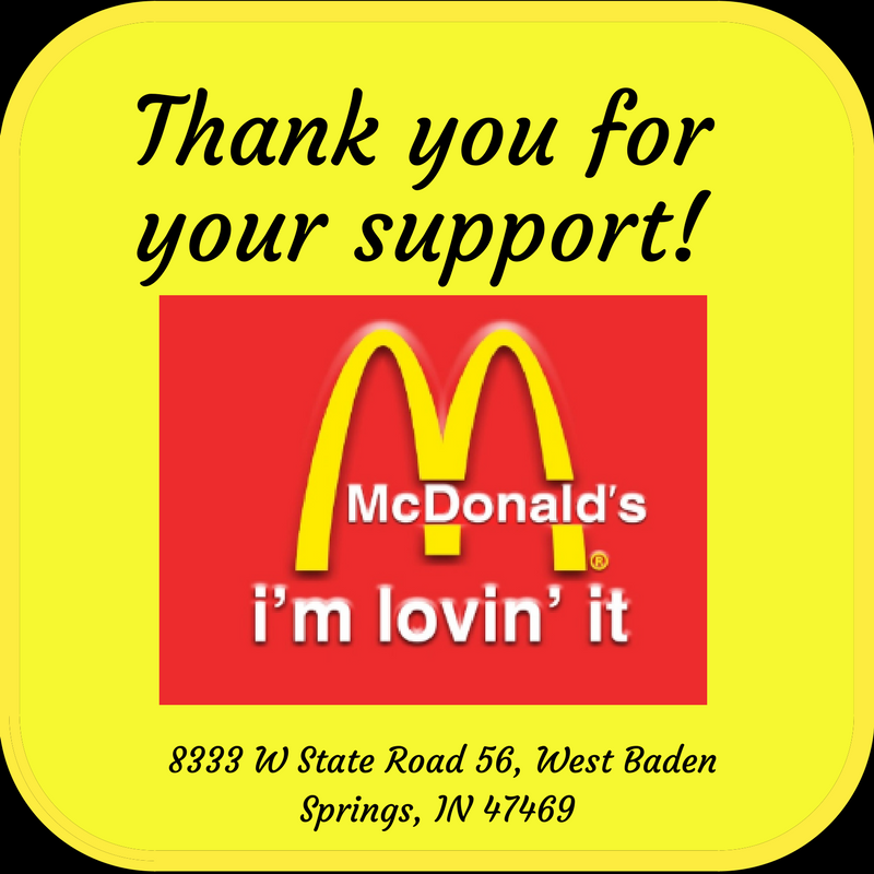 POST_McDonalds