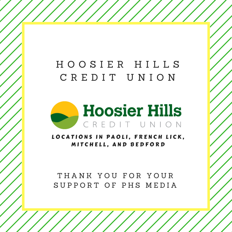 POST_AD_Hoosier Hills Credit Union
