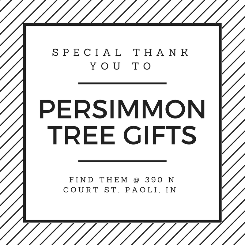 POST_AD_persimmon