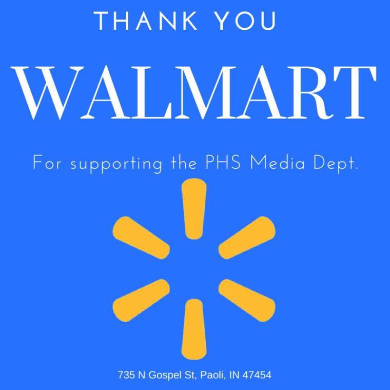 POST_AD_Walmart
