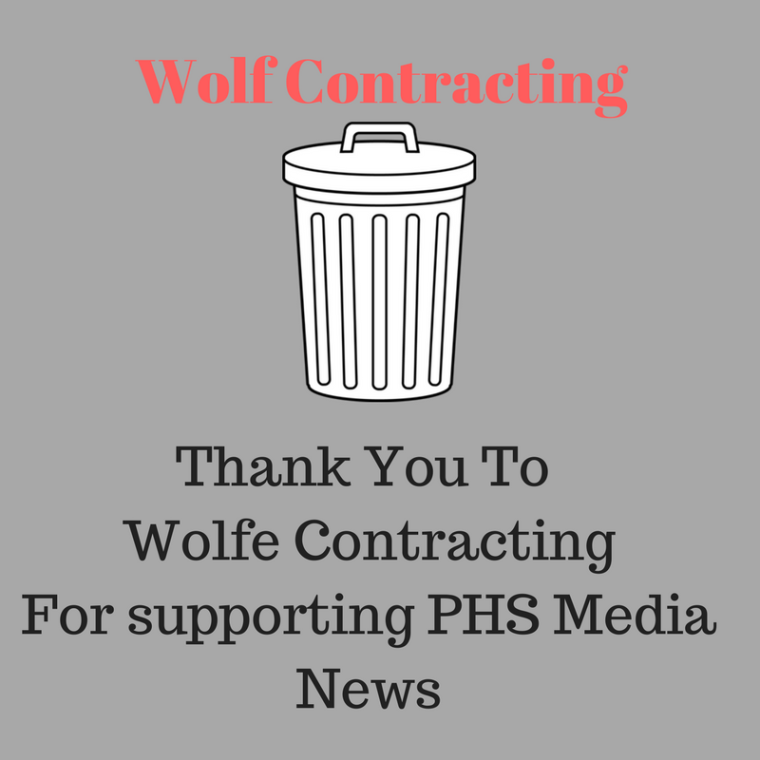 POST_AD_Wolfe