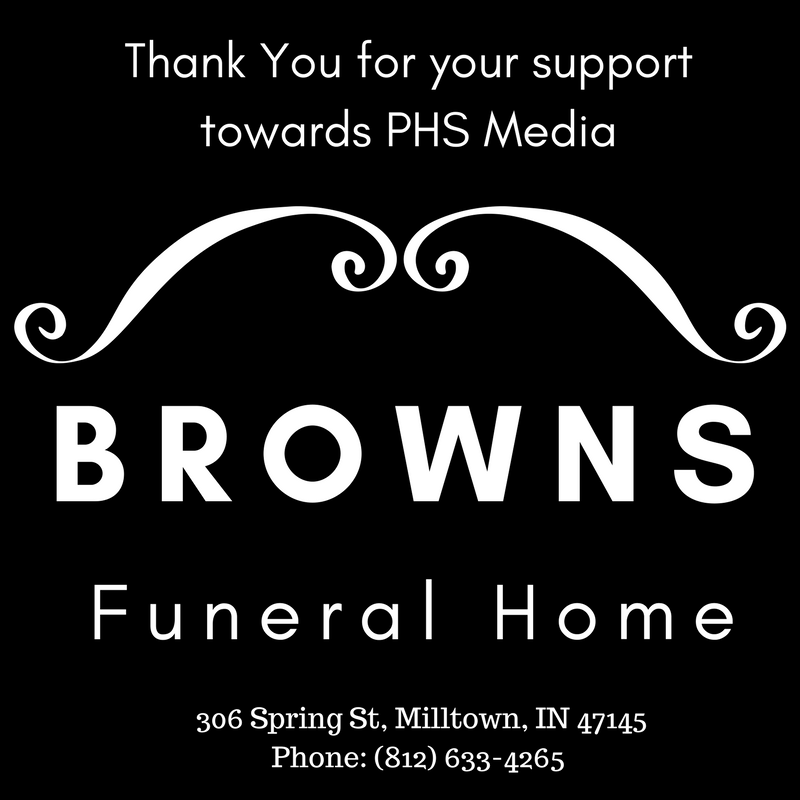 POST_BrownFuneral