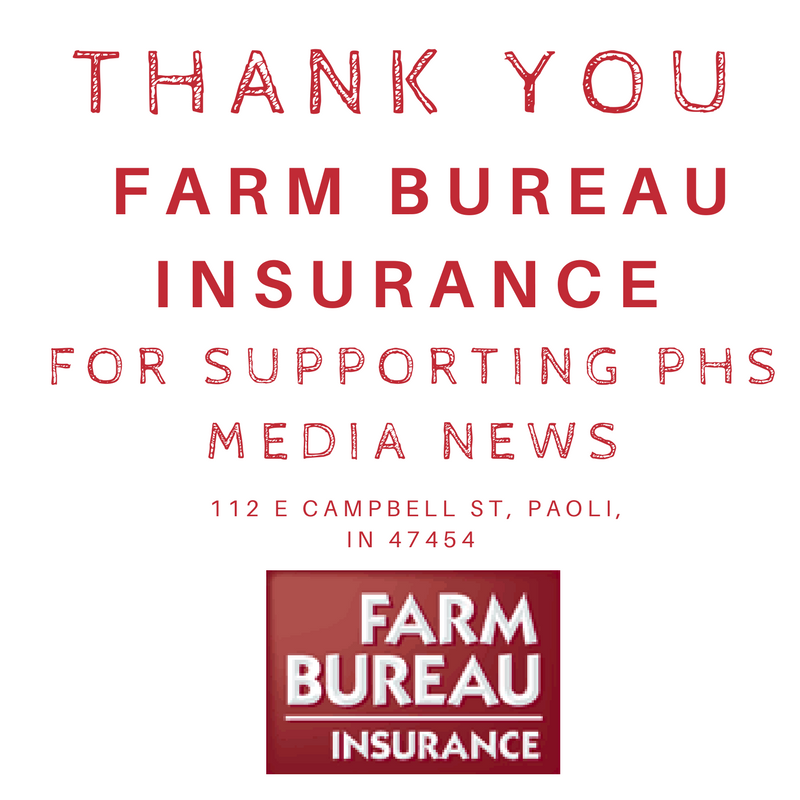 POST_FarmBureau