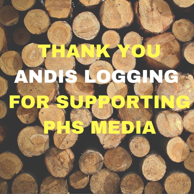 Andis logging.png