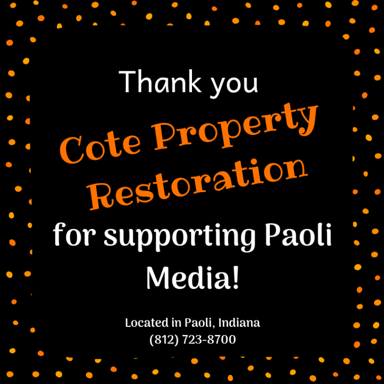 Cote Property and Restoration.png