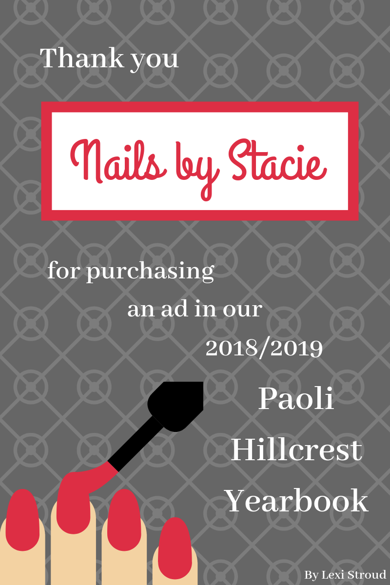NailsByStacieAD_Stroud (1).png