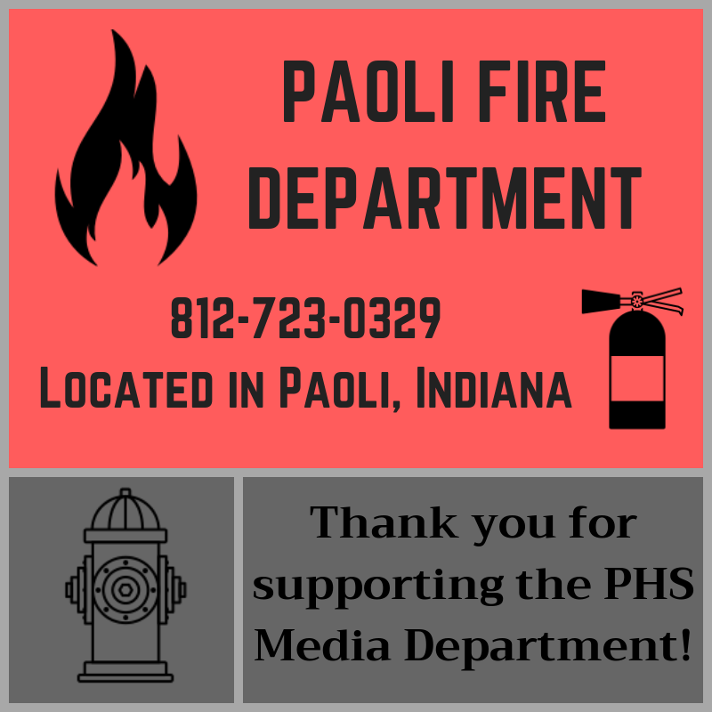 Paoli Fire Department.png