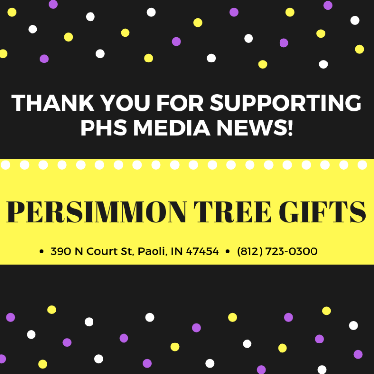 Persimmon Tree Gifts.png