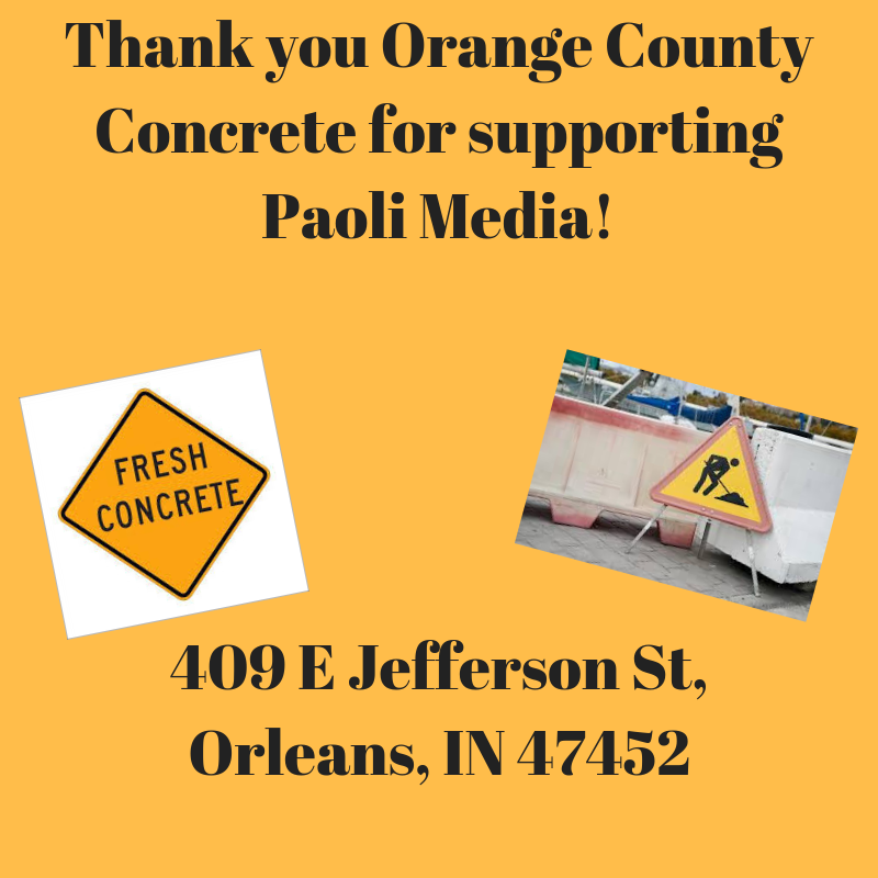 Thank you Orange County Concrete for supporting Paoli Media!.png