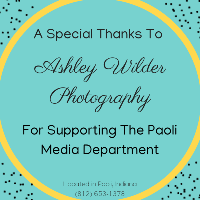 Ashley Wilder Photograhy.png